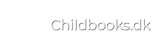 childbooks.dk